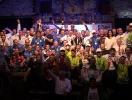 8ème Championnat du Monde des Carnassiers aux Leurres Artificiels en Bateau