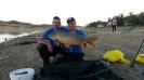 17ème Championnat du Monde de Pêche à la Carpe – Caspe/lac de Caspe (Espagne) 2015